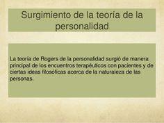 teoria-de-la-personalidad-segun-carl-rogers-7-638.jpg (638×479)