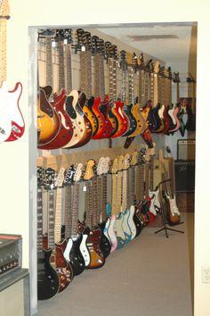 Music Store Kansas City with Instruments, Music Lessons, and Repair : Bentley Guitar Studios Ukulele, Guitar, Music Store, Main Street, Kansas City, Your Favorite, Studios, Finding Yourself, Guitars