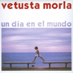 Listen to Un Día en el Mundo by Vetusta Morla on Deezer. With music streaming on Deezer you can discover more than 56 million tracks, create your own playlists, and share your favorite tracks with your friends. Pop Rock, Photo Wall Collage, Lorde, My Music, Songs, Movie Posters, Collages, Albums, Tattoo Ideas
