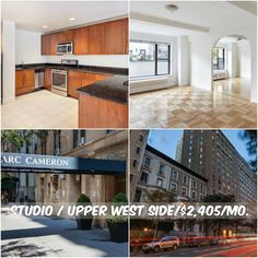 Studio apt for rent in Upper West Side $2,405/mo.Doorman, Elevator,Laundry, Valet, Receiving Room, Balcony, Patio, Dishwasher.Contact usfor details. Web ID:33164. #NYCApartments #MovingToNYC #NYCrentals #ApartmentHunting #Moving #NYC #NoFeeApt