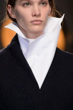 """Aganovich F/W 2015-16 "" art fashion"