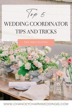 Happy Wedding Day, Free Wedding, Wedding Tips, Our Wedding, Wedding Crafts, Event Planning Business, Wedding Planning Checklist, Chapel Wedding, Rustic Wedding