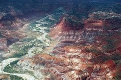 53260021c Grand Canyon, Places, Water, Photography, Travel, Outdoor, Color, Gripe Water, Outdoors