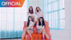 New girl group Playback has finally dropped their digital debut self-titled single, unveiling their exciting and refreshing music video simultaneously. Remix Music, K Pop Music, All About Kpop, Korean Music, New Girl, Korean Actors, Kpop Girls, Girl Group, Music Videos