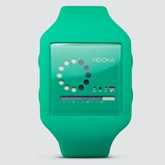 OMG I Think i have been waiting for this watch to come into my life. I wish i had the money right now to get it!!!!!!!