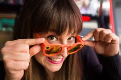 Snapchat prepares to go public valued as high as $22.2 billion     - CNET The Snapchat Spectacles.                                                      Josh Miller/CNET                                                  You might know Snapchat as a sexting app or just as a way of sharing disappearing pics or videos with the public. Now the apps parent company Snap is ready to go public.  The company filed their initial public offering with the Securities and Exchange Commission this morning…