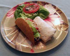 1000 id es sur le th me tacos maison sur pinterest for Assaisonnement tacos maison
