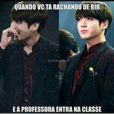Bts | Meme | Jungkook