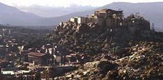 Συγκλονιστικό βίντεο:  πώς ήταν η αρχαία Αθήνα - http://www.ipaideia.gr/endiaferouses-eidiseis/sigklonistiko-vinteo-pos-itan-i-arxaia-athina