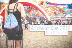 Delari_Airbeatone2016_Partthree_T