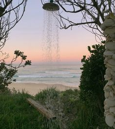 Nature Aesthetic, Summer Aesthetic, Travel Aesthetic, Adventure Aesthetic, Beach Aesthetic, Aesthetic Vintage, Aesthetic Girl, Beautiful World, Beautiful Places