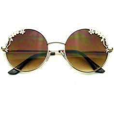 Ray-ban, Womens sunglasses | Posted by: FriendlyHippie.com