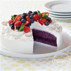 1000+ images about Bold Birthdays on Pinterest | Pillsbury ...