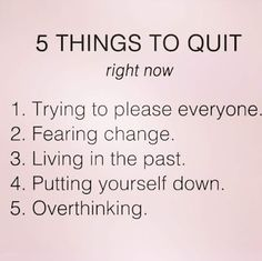 Daily Motivation - C...