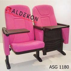 movie chairs for sale sherpa dish chair 156 en iyi aldekon cinema theater seats movi konferans koltugu sinema tiyatro koltuklari