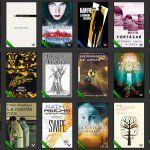 #ePubLibre: Miles de #libros sin DRM para descargar