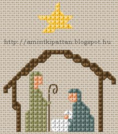 Thrilling Designing Your Own Cross Stitch Embroidery Patterns Ideas. Exhilarating Designing Your Own Cross Stitch Embroidery Patterns Ideas. Cross Stitch Christmas Ornaments, Xmas Cross Stitch, Cross Stitch Cards, Simple Cross Stitch, Counted Cross Stitch Patterns, Cross Stitch Designs, Cross Stitching, Cross Stitch Embroidery, Embroidery Patterns