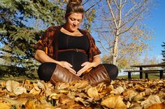 #37weeks maternity shoot #Leduc #Fall #StoneBarn #Maternity Fall Maternity Shoot, Stone Barns, Style, Swag, Outfits