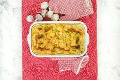 Maire mummun kermaiset joulutortut - Sweet Food O´Mine Guacamole, Sweet Recipes, Mexican, Ethnic Recipes, Food, Essen, Meals, Yemek, Mexicans