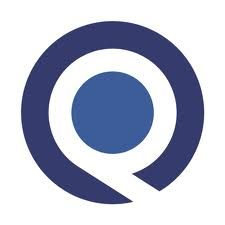 Quotiply - Purchasing Software - Business Management