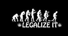 #legalizeweed #Legalizeit #legalize #legalizemarijuana #maryjane #pothead #stonerblog #freeweed