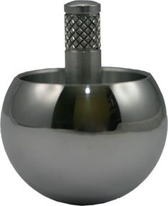 Spinning Tops - Metal Flip Over Top Tippie Top *** Check this awesome product by going to the link at the image.