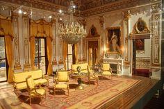 Miniatures Museum of Taiwan: Buckingham Palace
