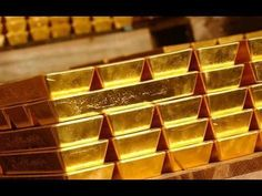 Favorite Gold Coins To Collect For Investment - YouTube #GoldCoins #GoldInvesting #GoldInvestment