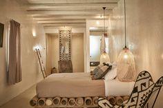 Naxian On The Beach-Tortuga Restaurant Συμμετοχή Hotel Design Awards