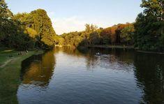 Motivarea angajatilor River, Biscuit, Outdoor, Women, Outdoors, Crackers, Outdoor Games, The Great Outdoors, Rivers