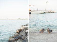 lake Garde // Italy   79 Ideas