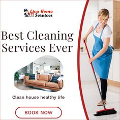 Best House Cleaning Services In Your City! Choose quality house cleaning services in no time with a satisfaction & 7 days of rectification guarantee. Contact now at Best Bond, The Tenant, House Cleaning Services, Urban City, Good House, Pest Control, Clean House, Brisbane, Bed Bugs Treatment