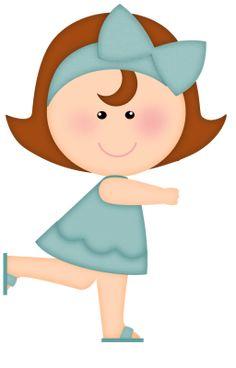 luh-happy (luh-happy) - Minus.com