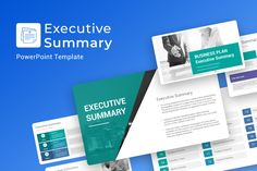 Executive Summary PowerPoint PPT Template is a professional Collection shapes design and pre-designed template that you can download and use in your PowerPoint. The template contains 12 slides you can easily change colors, themes, text, and shape sizes with formatting and design options available in PowerPoint. Gift Card Presentation, Presentation Skills, Presentation Layout, Powerpoint Presentation Templates, Image Sheet, Executive Summary, Ppt Template, Color Themes
