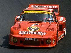 Porsche 935 (1)