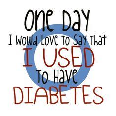 Type 2 Diabetes Treatment | cure # diabetes # life # diabetic