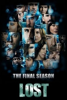 Lost: The Final Season What the hell even happened on this show LOL