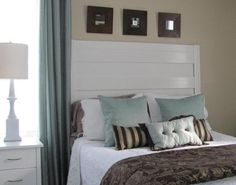 Home Staging - Home Staging with Michelle
