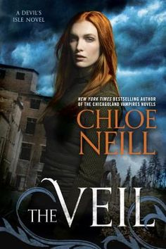 The Veil (Paperback) | Read It Again Books