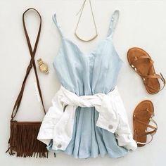 Dress to Impress | ♡ Pinterest : ღ Kayla ღ