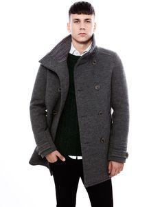 Male Y Loquillo Fashion Man Mejores Zara Imágenes Man 13 De 6YqRBUwgnv