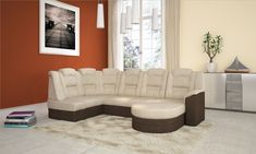 Comfort Line Bútoráruházak Couch, Furniture, Home Decor, Elegant, Settee, Decoration Home, Sofa, Room Decor, Home Furnishings