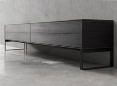 design_furniture_alternative_joan_lao_6