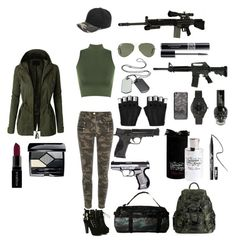 Cute Emo Outfits, Bad Girl Outfits, Casual School Outfits, Teenager Outfits, Teen Fashion Outfits, Anime Outfits, Retro Outfits, Outfits For Teens, Ropa Teen Wolf