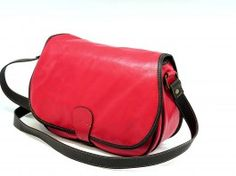IMG_02545 Saddle Bags, Design, Fashion, Italia, Moda, Fashion Styles, Fashion Illustrations