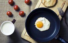 food-breakfast-egg-milk-640x410