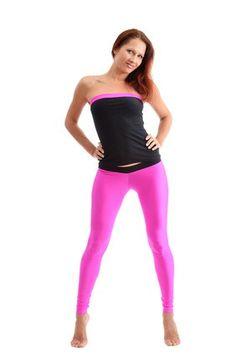 The Invention of Leggings http://www.leggic.com/en/leggings/31/the-invention-of-leggings/