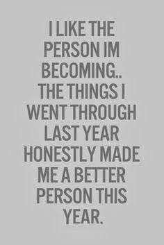 Truer words have never been spoken. Cute Quotes, Great Quotes, Quotes To Live By, Slogan, Positiv Quotes, Motivational Quotes, Inspirational Quotes, Note To Self, Positive Thoughts