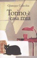 """""""Oltre a essere la mia città, Torino è anche la mia casa. E come ogni casa contiene un ingresso, la stazione di Porta Nuova, una cucina, il mercato di Porta Palazzo, un bagno, il Po, e poi naturalmente il salotto di Piazza San Carlo, e quel terrazzo che è il Parco del Valentino, e il ripostiglio del Balon, e una quantità di altre cose e di altre storie. Aprire questo libro è un po' come entrare in casa nostra. Mia. Vostra."""""""