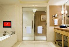 Hai+River+Wing+Bathroom